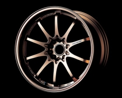 VOLK RACING CE28N 10 SPOKE DESIGN