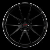 VOLK Racing wheel G25